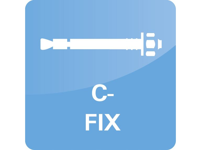 fischer design software FIXPERIENCE- C-Fix