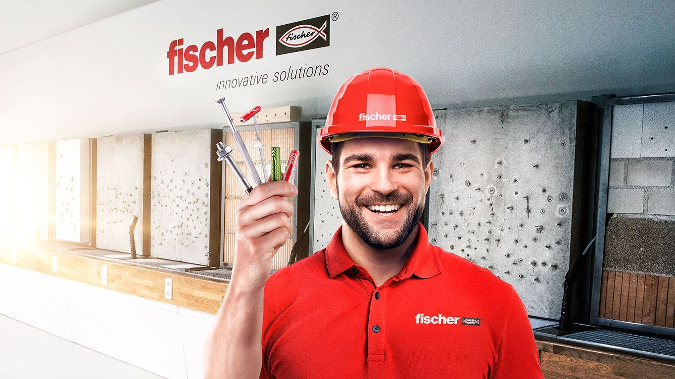 Home Fischer Middle East And Africa